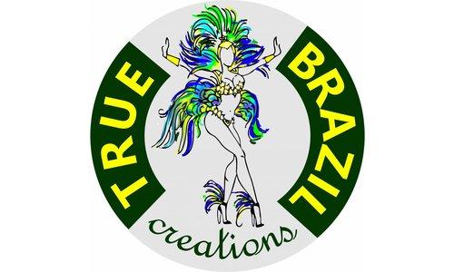 True Creations Brasil