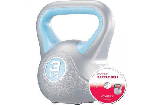 gymstick Kettle Belt