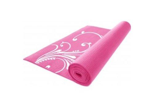 Gymstick Gymstick fitness mat