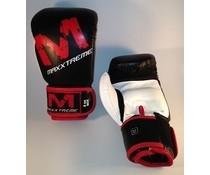 MaXXtreme Hard Fight Handschoenen