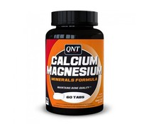 QNT Calsium Magnesium