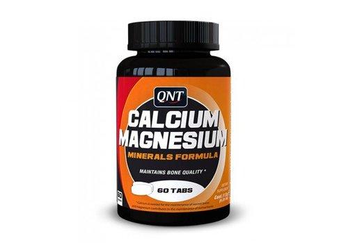 QNT QNT calcium magnesium