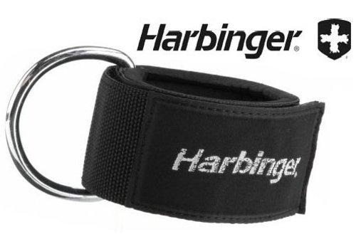 Harbinger Harbinger neoprene ankle cuff