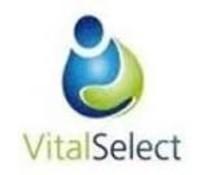 Vital-Select