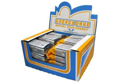 Vital-Select Energie Cake 24 stuks