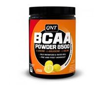 QNT BCAA Powder 8500