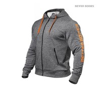Better Bodies Mens Athletic Hood