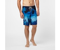 O'Neill PM Tropical Boardshort