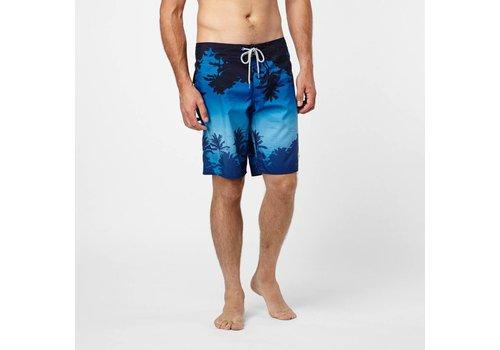 O'Neill PM Tropical Boardshort