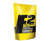F2 Full Force Creatine Monohydrate