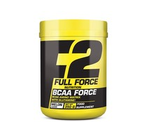 F2 Full Force BCAA Force