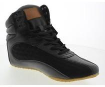Ryderwear Raptors D-Maks Black