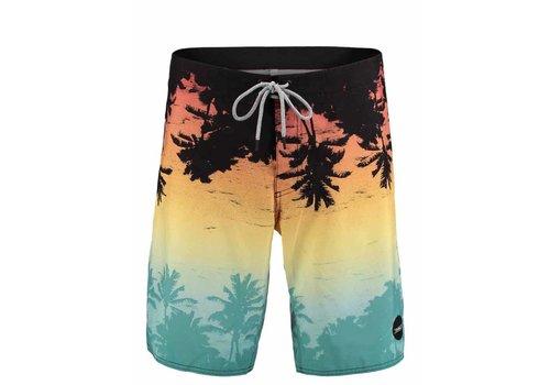 O'Neill PM Tropicool Boardshort