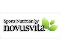 Novus Vita