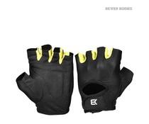 Better Bodies Womans Training Glove
