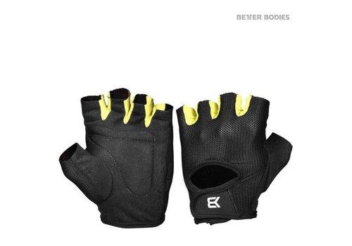 Better Bodies Better Bodies womans training glove