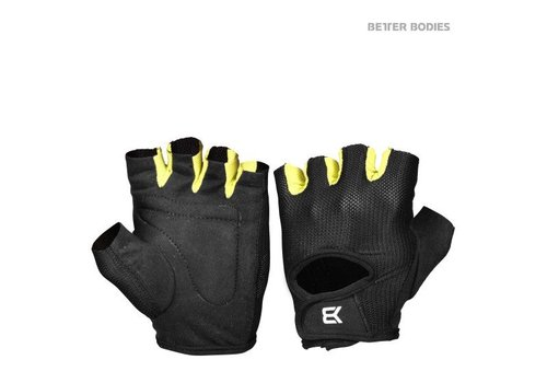 Better Bodies Womans Training Glove