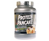 Sci tec Nutrition Protein for Pancakes
