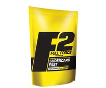 F2 Full Force Supercarb Fast