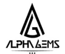 Alpha Gems