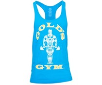 Gold's Gym Muscle Joe Premium Stringer