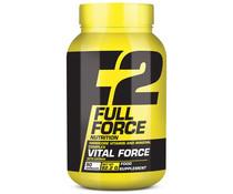 F2 Full Force Vital Force