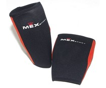 Mex Sport Elbow Support