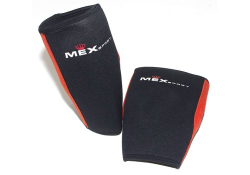 Mex Sport Mex Sport elbow support