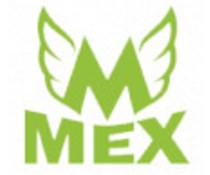 Mex Sport