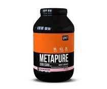 QNT Metapure Whey Isolate