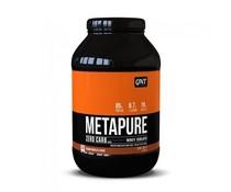 QNT Metapure Whey Isolate