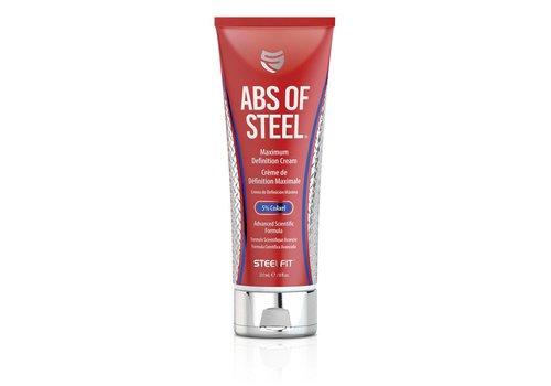 Steelfit Abs of Steel