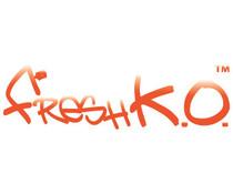 Fresh KO
