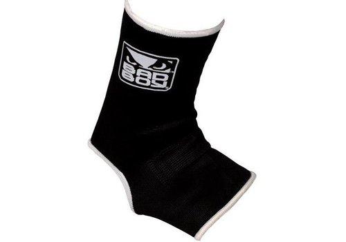BadBoy Anklets