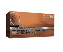 Sci tec Nutrition Protected Creatine Concentrate
