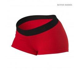 Better Bodies Better Bodies Fitness hotpant