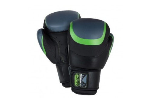 BadBoy PRO SERIES 3.0 THAI BOXING GLOVES