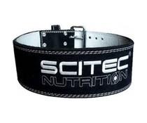 Sci tec Nutrition Super Powerlifter