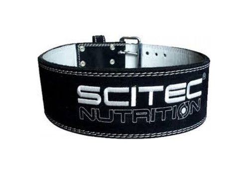 Scitec Nutrition Scitec Nutrition super powerlifter