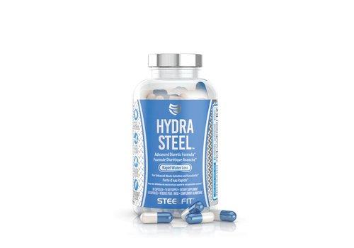 Steelfit Hydra Steel