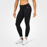 Better Bodies Gracie leggings