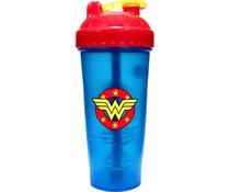 Perfect Shakers Superhero Serie: Wonder Woman
