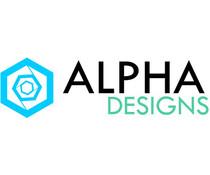 Alpha Designs
