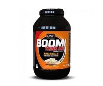 QNT Boom