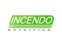 Incendo Nutrition