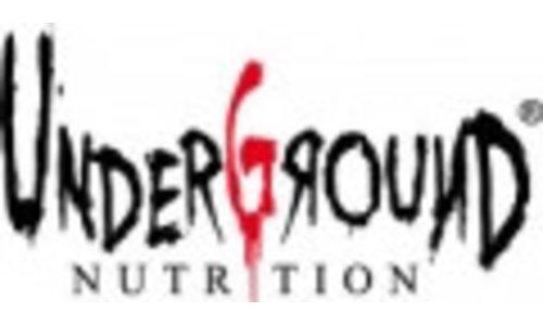 Underground Nutrition