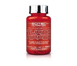 Sci tec Nutrition Turbo Ripper