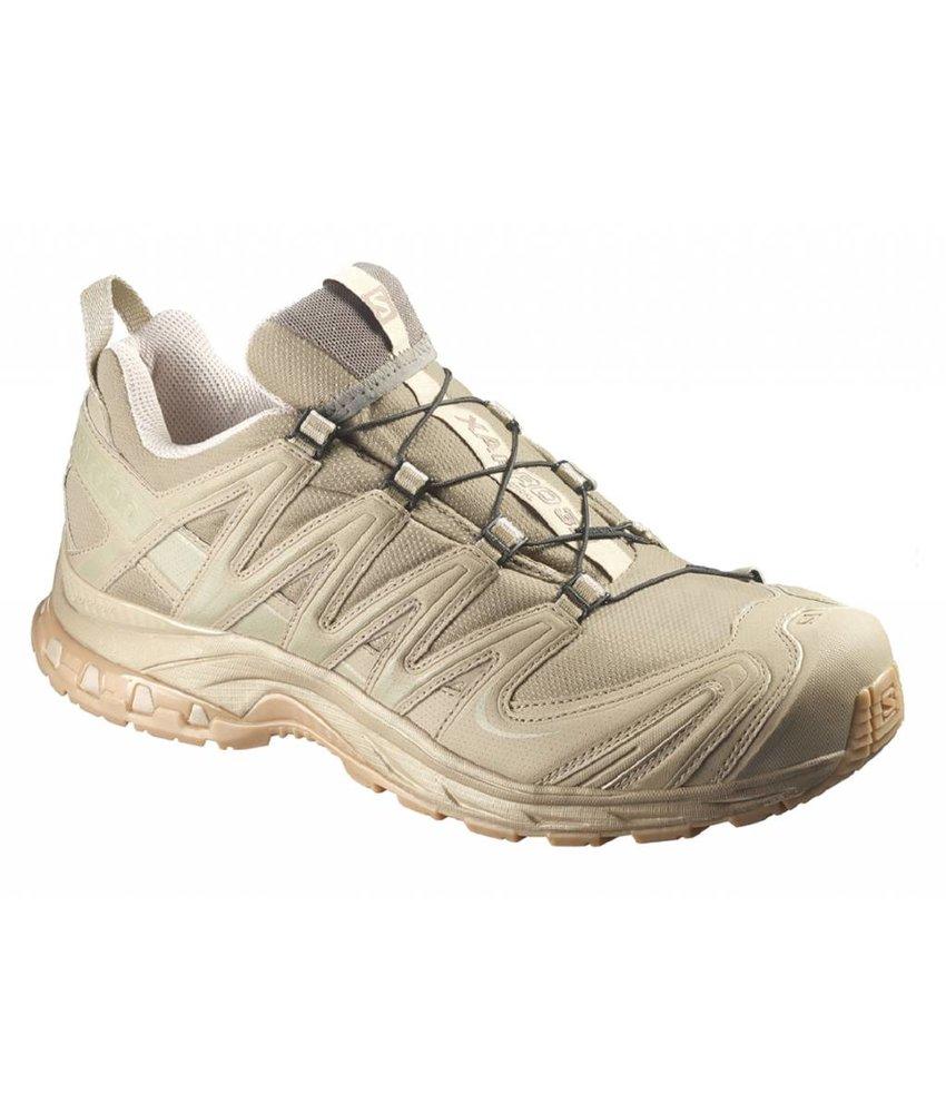 Salomon XA PRO 3D Forces Shoes (Black