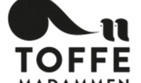 Toffe Madammen
