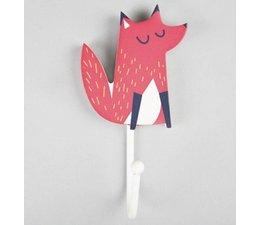 haakje Forest Fox